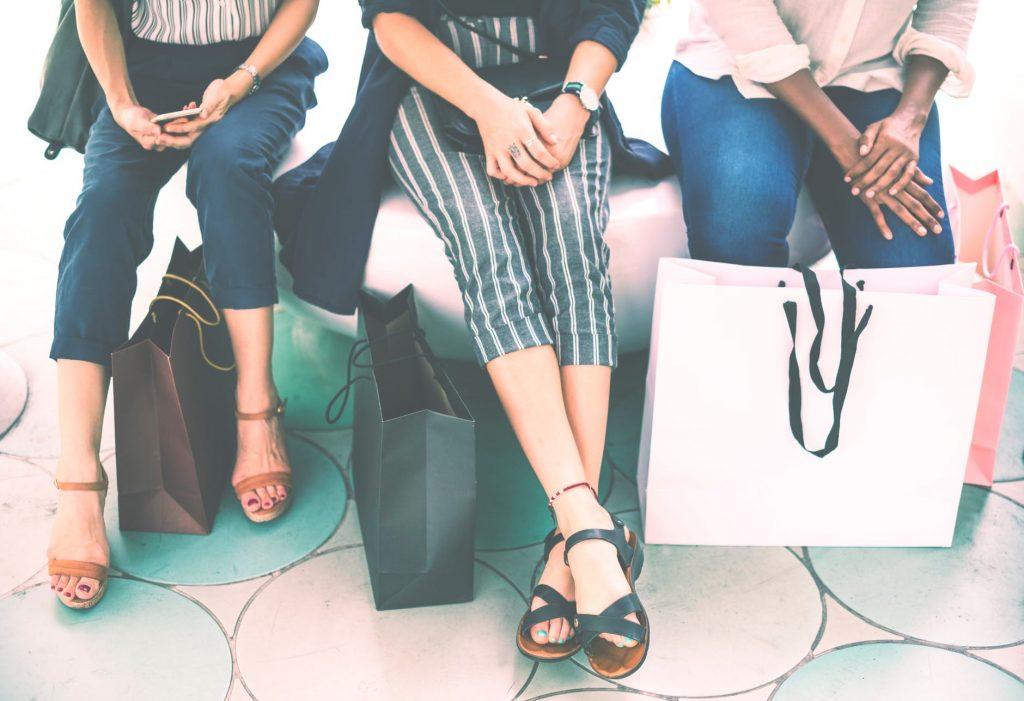 buty do kupienia online